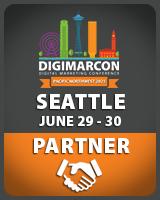 DigiMarCon Pacific Northwest 2022