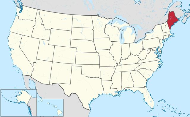 Washington_in_United_States